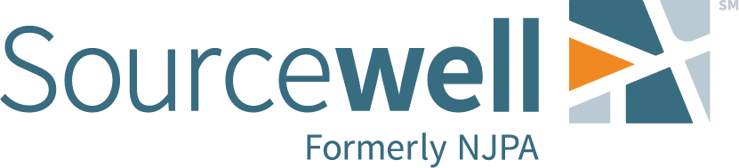 Meet Sourcewell